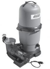 Waterway Cartridge Filter