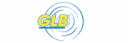 GLB Pool Products