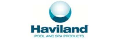 Haviland Pool and Spa