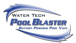 Pool Blaster logo small 300x168