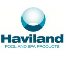 Pool & Spa Chemicals